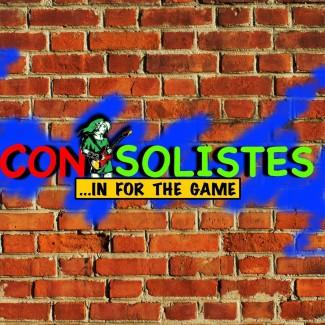 Ας γνωρίσουμε τους Consolistes