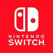 Nintendo WiiU-Switch